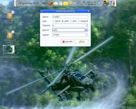 PalmOS-setup02.jpg