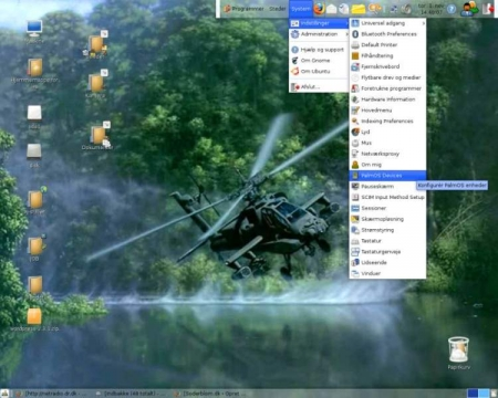 PalmOS-setup01.jpg