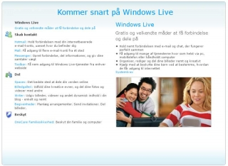 windows-live-002.jpg