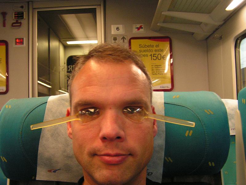 2006-09-09-008.JPG