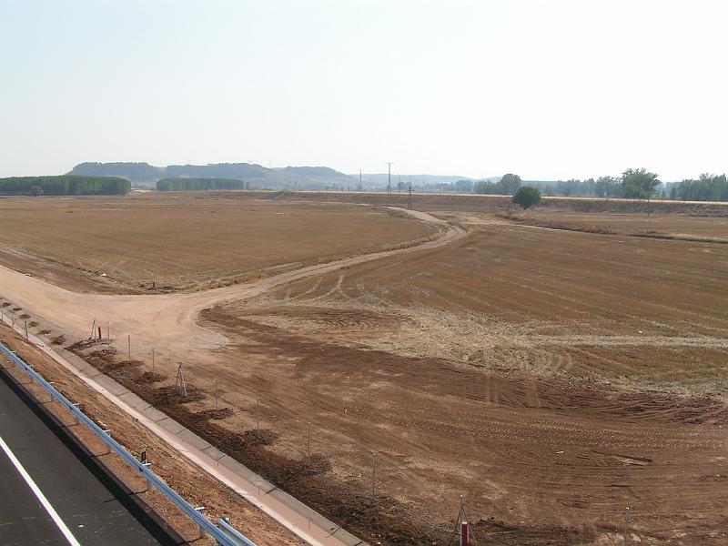 2006-09-10-009.JPG