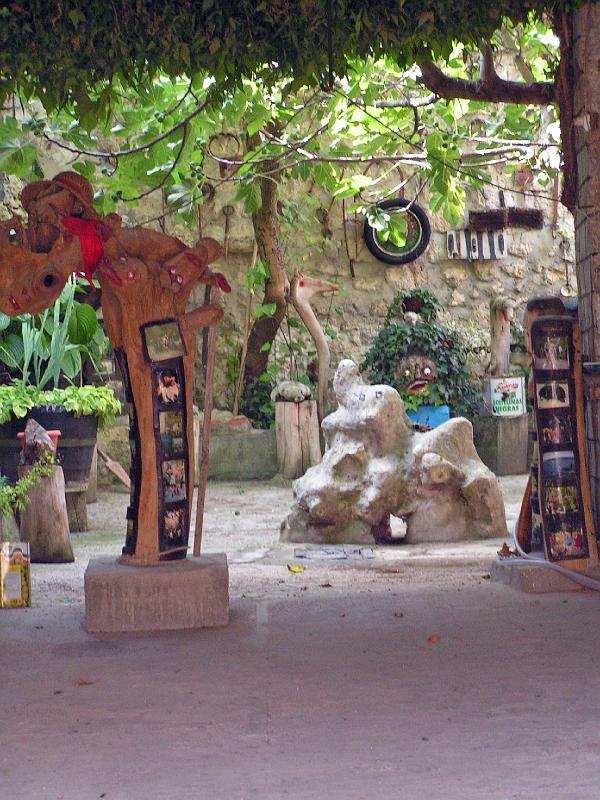 2006-09-11-010.JPG