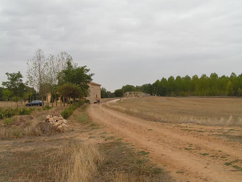 2006-09-12-009.JPG