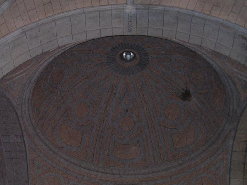 2006-09-12-024.JPG