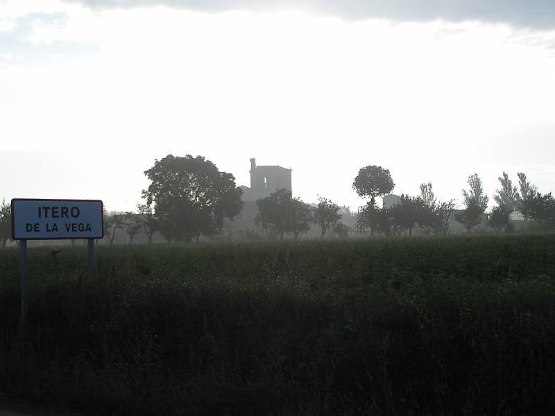 2006-09-13-003.JPG