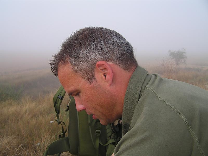 2006-09-13-005.JPG