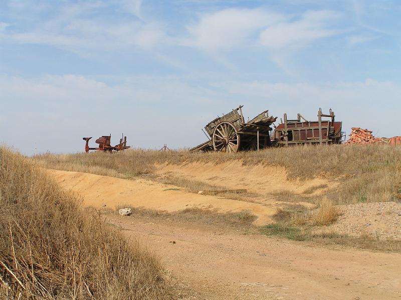 2006-09-13-013.JPG
