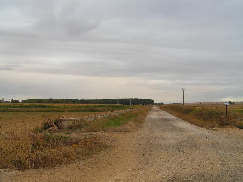 2006-09-14-002.JPG