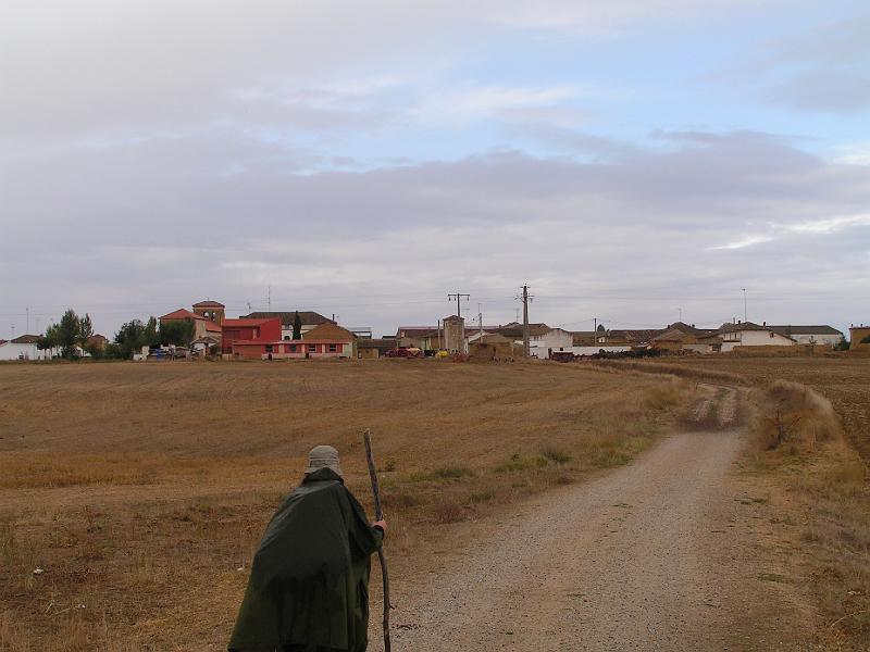 2006-09-14-007.JPG
