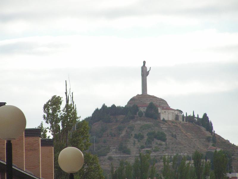 2006-09-15-003.JPG