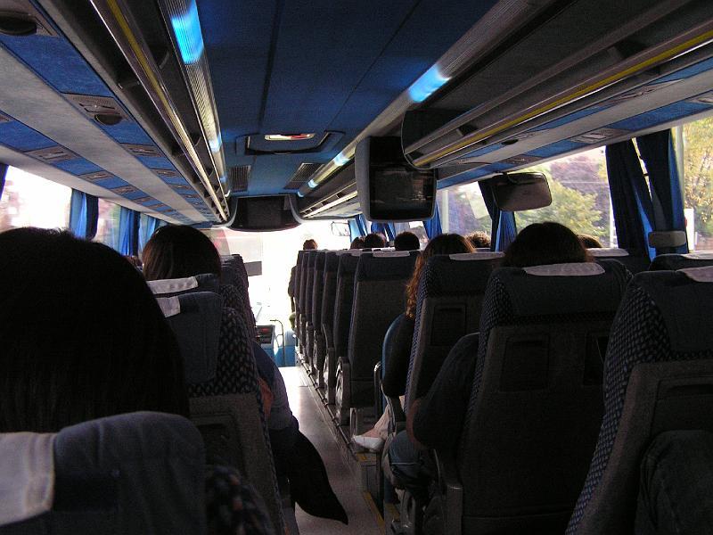 2006-09-15-004.JPG