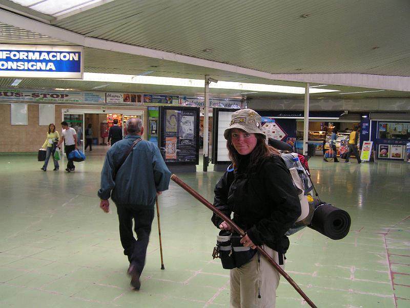 2006-09-15-005.JPG