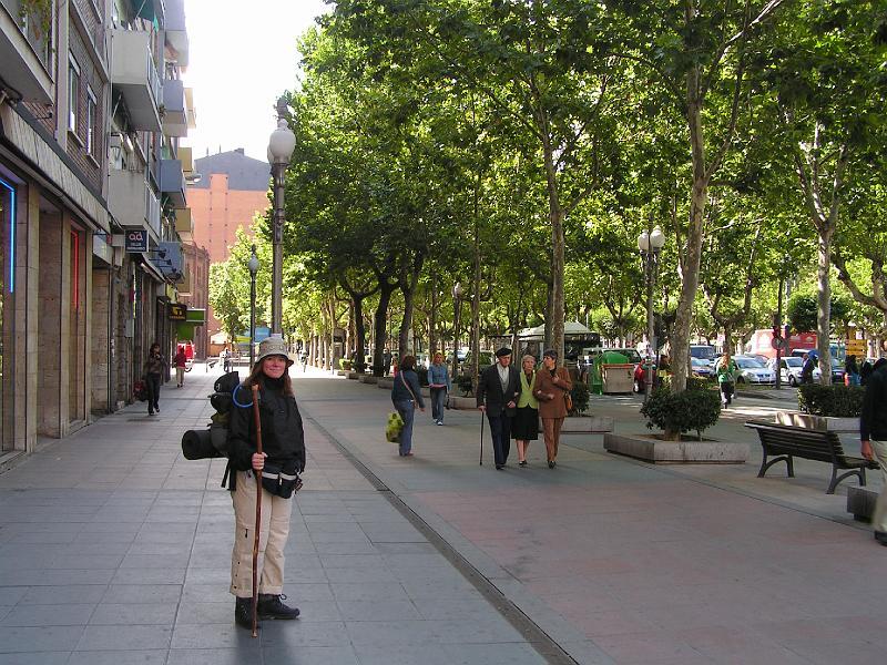 2006-09-15-006.JPG