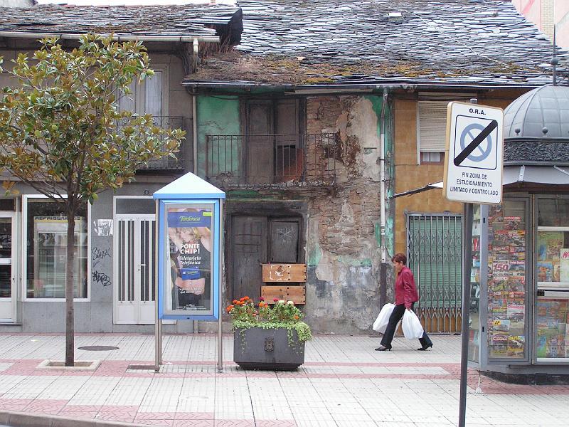 2006-09-15-015.JPG