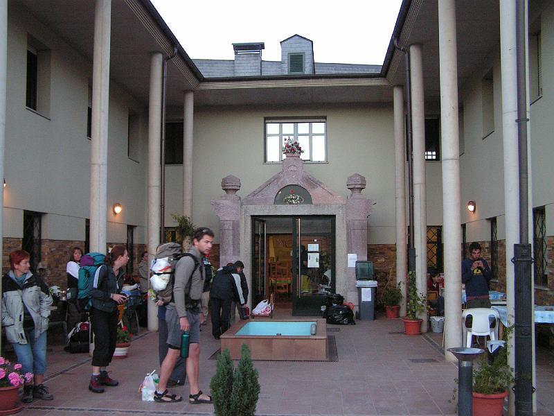 2006-09-16-001.JPG