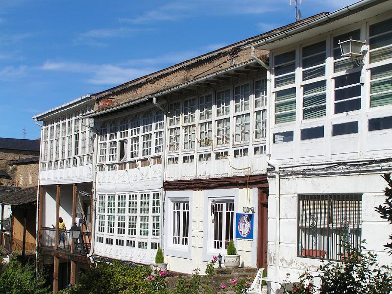 2006-09-16-045.JPG