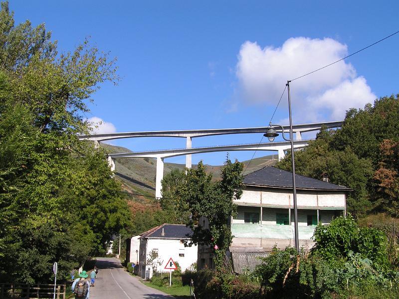 2006-09-18-003.JPG