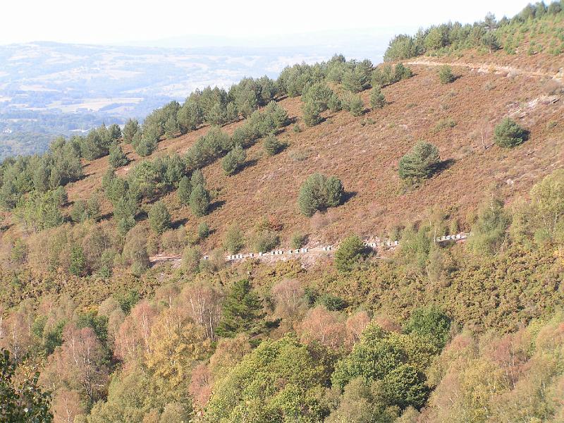2006-09-20-006.JPG