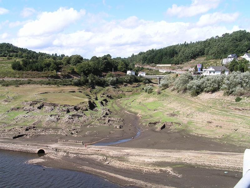 2006-09-22-020.JPG