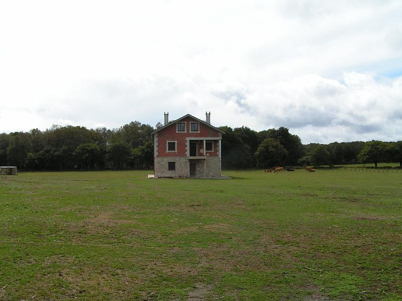 2006-09-23-005.JPG
