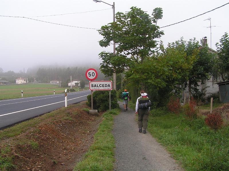 2006-09-26-003.JPG