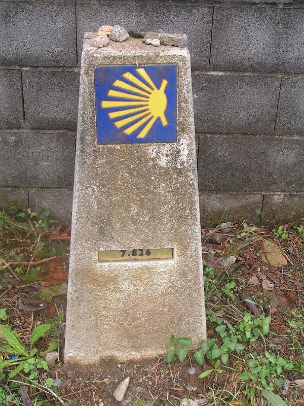 2006-09-27-004.JPG