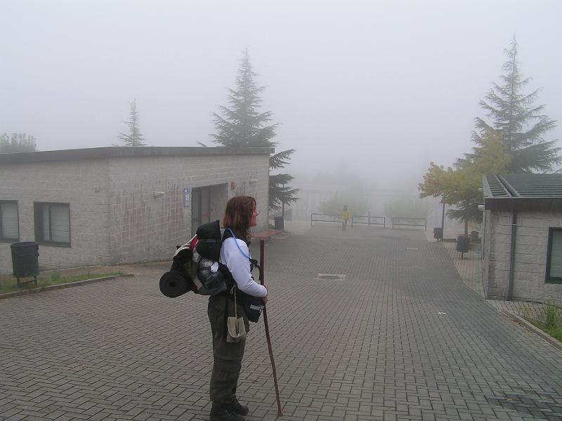 2006-09-27-011.JPG