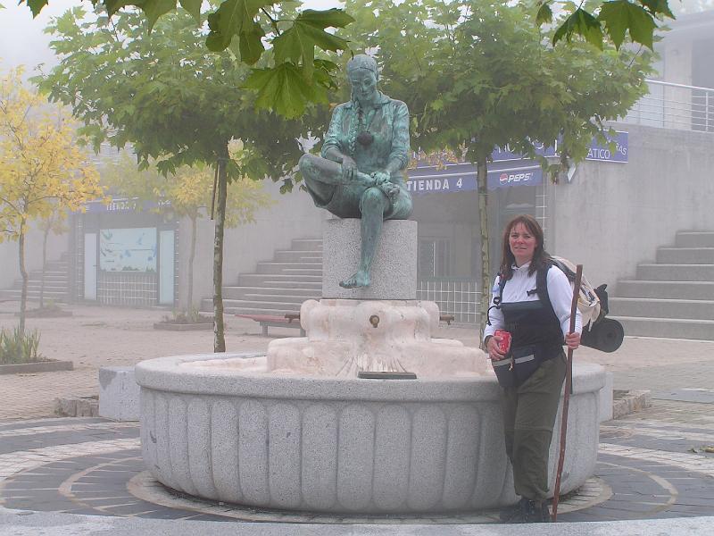 2006-09-27-012.JPG