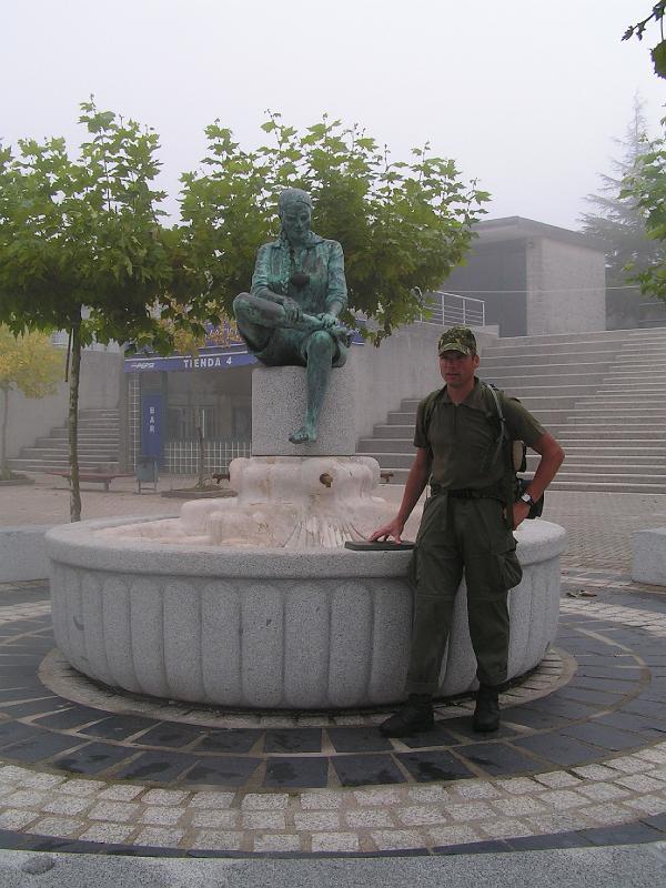 2006-09-27-013.JPG