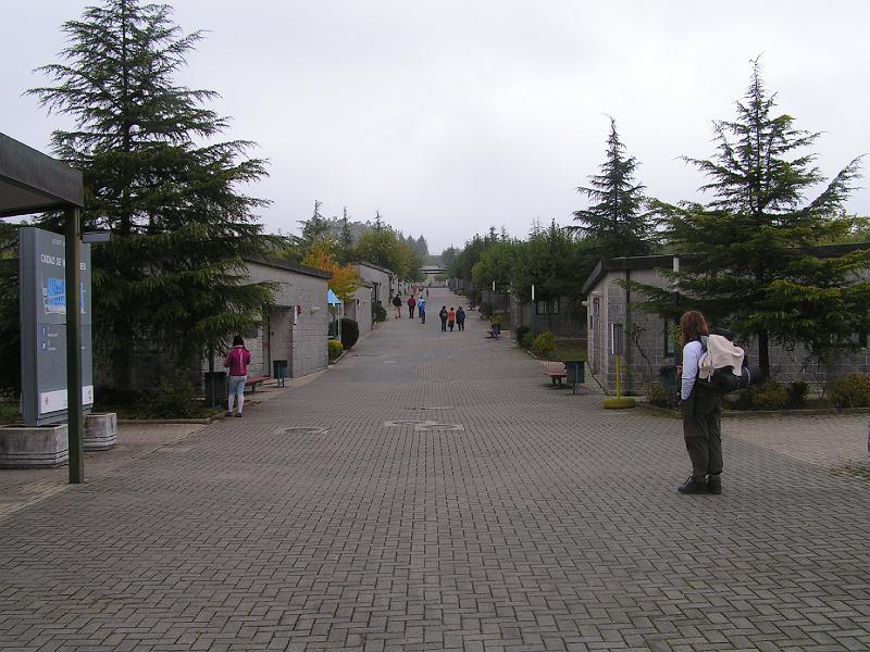 2006-09-27-015.JPG