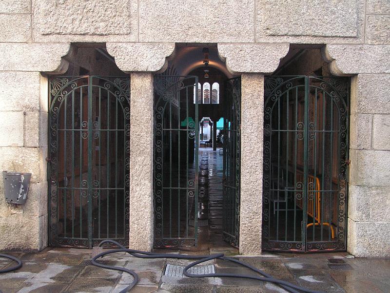 2006-09-28-065.JPG
