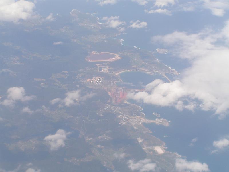 2006-09-30-003.JPG