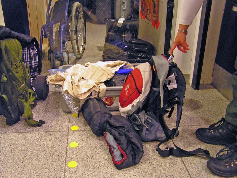2006-09-30-004.JPG