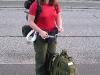 2006-09-09-001.JPG
