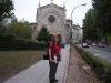 2006-09-09-009.JPG