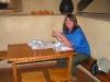 2006-09-11-024.JPG