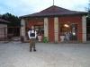 2006-09-12-002.JPG