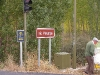 2006-09-12-012.JPG