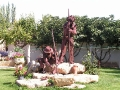 2006-09-13-012.JPG