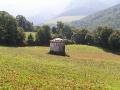 2006-09-19-022.JPG