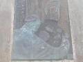 2006-09-27-007.JPG