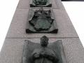 2006-09-28-007.JPG