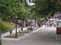 2006-09-28-061.JPG