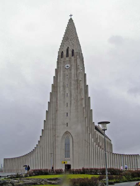 2006-juni-007.jpg