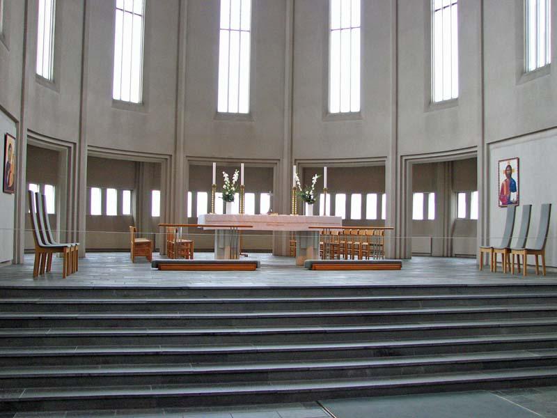 2006-juni-011.jpg