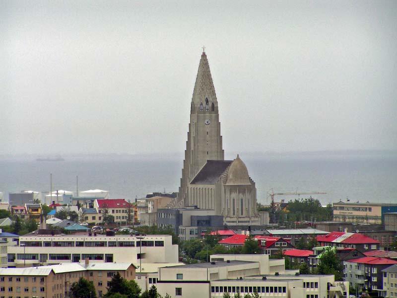 2006-juni-012.jpg