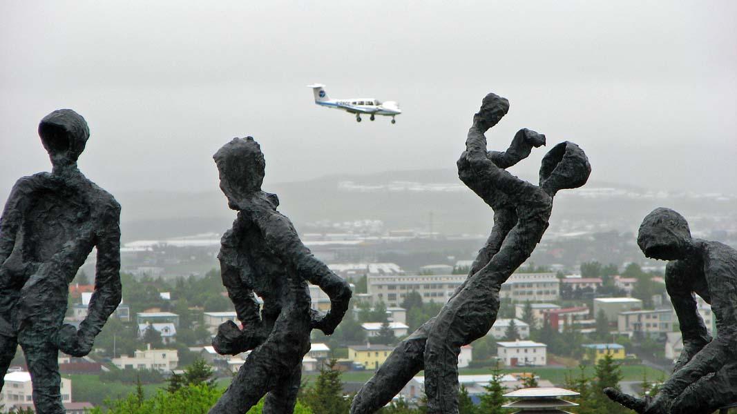 2006-juni-015.jpg