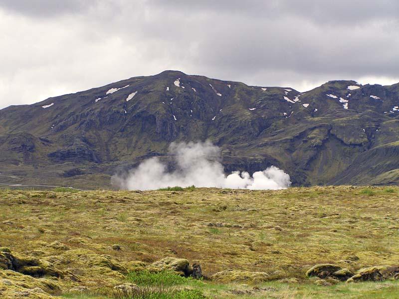 2006-juni-039.jpg