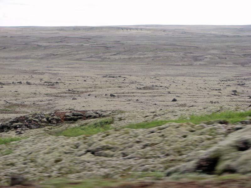 2006-juni-046.jpg