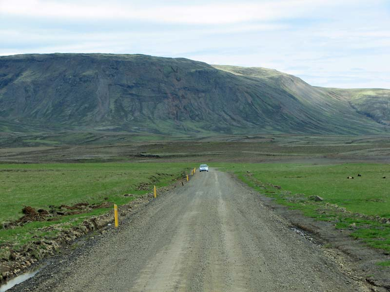 2006-juni-047.jpg